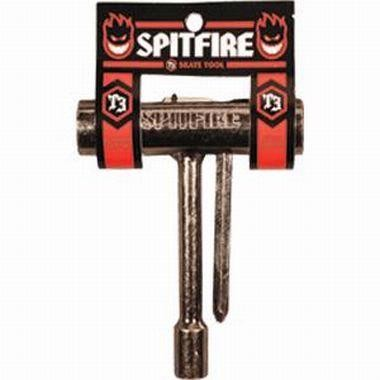 Spitfire T3 Tool