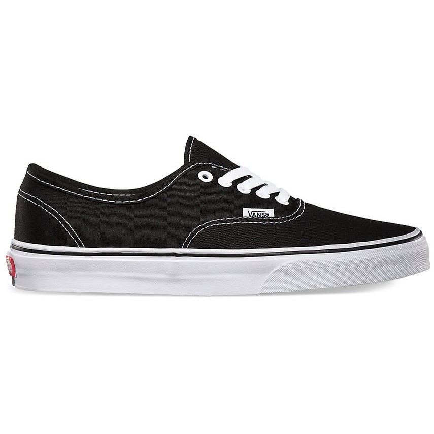 Vans Authentic (Black)